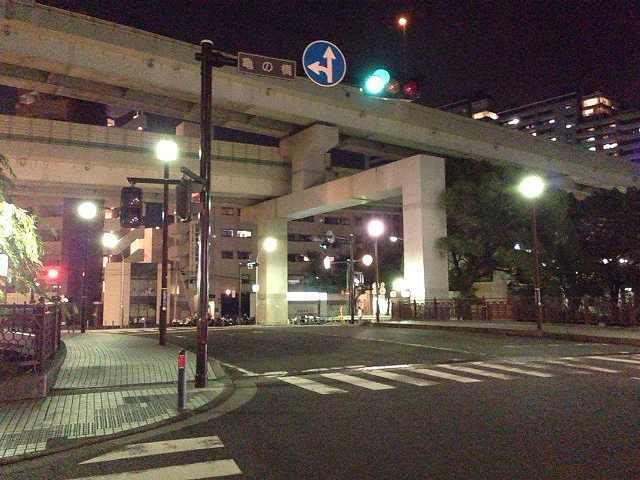 亀の橋交差点.jpg