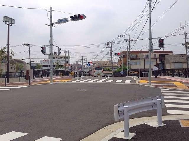 井土ヶ谷橋.jpg