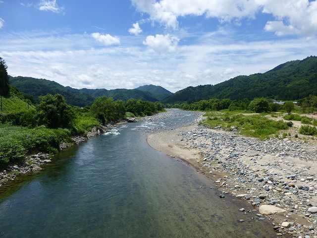 伊南の風景.jpg