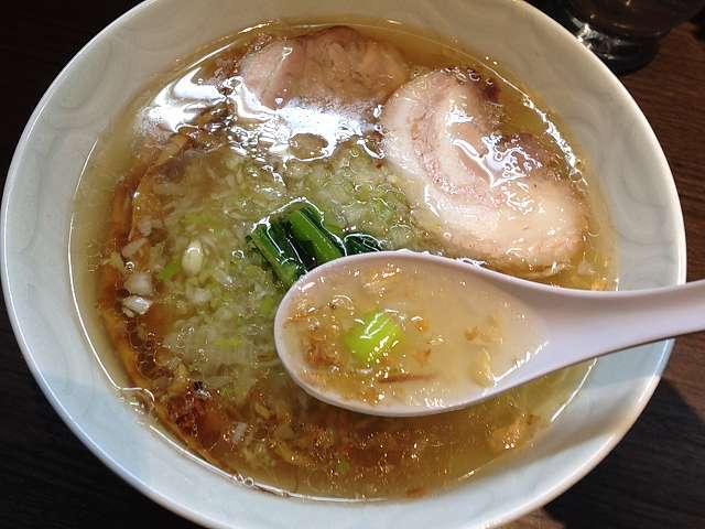 何ともいえないスープ.jpg