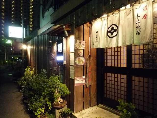 入らなかった店13.jpg