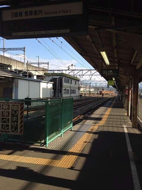 八高線ホーム.jpg