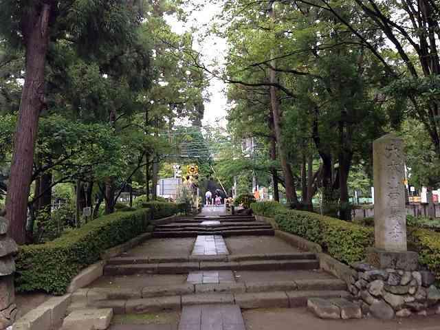 円覚寺参道.jpg