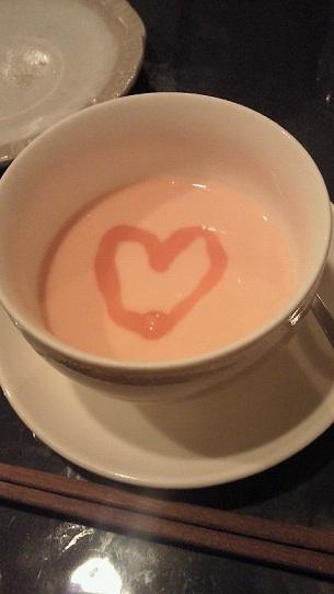 冷やしスープ.jpg