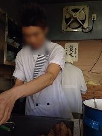 処理済~アンちゃん1.jpg