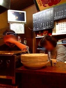 処理済~モーちゃんとママ2.jpg