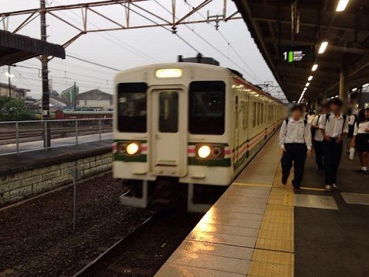処理済~上り電車が来た.jpg