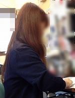 処理済~作業中のヤンキー娘.jpg