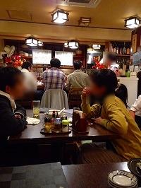 処理済~店内4.jpg