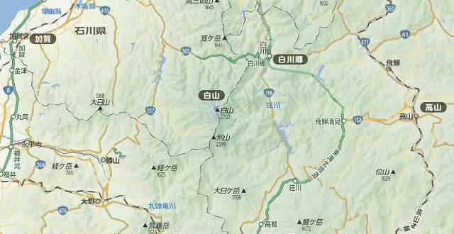 加賀と飛騨の位置関係.jpg