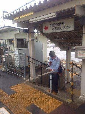 北藤岡駅2.jpg