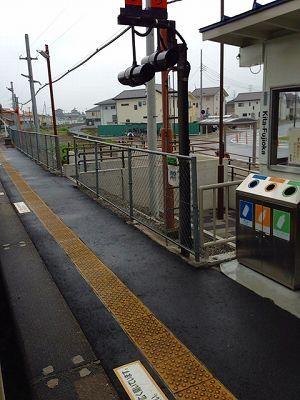 北藤岡駅4.jpg