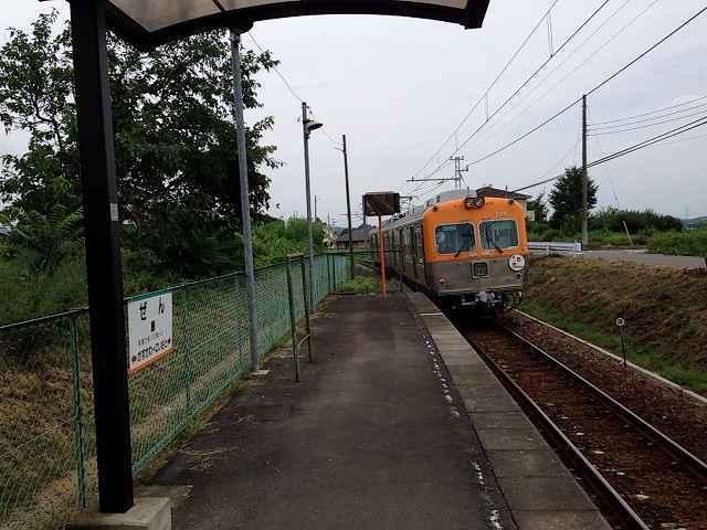 去って行く電車2.jpg