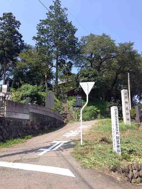 参道登り口.jpg