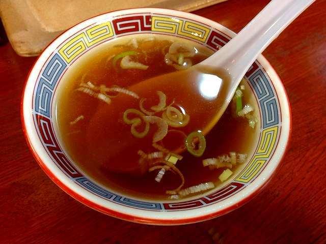 口直しのスープ.jpg