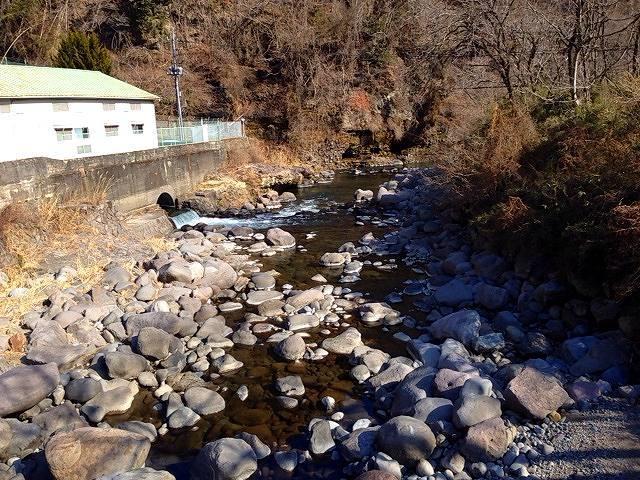 吊り橋から下流側.jpg