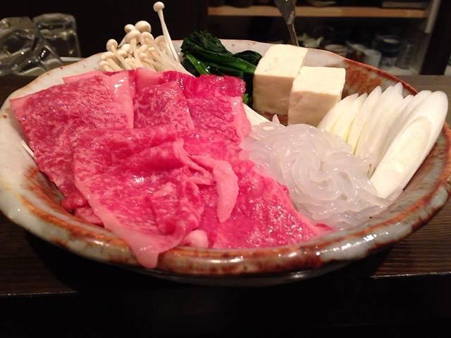 和牛すき焼き1.jpg