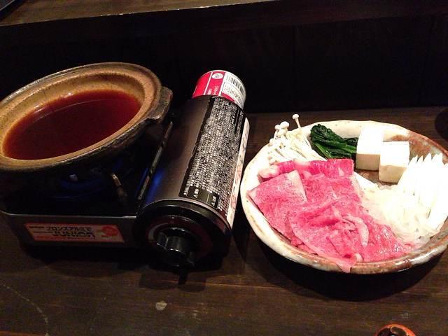 和牛すき焼き2.jpg