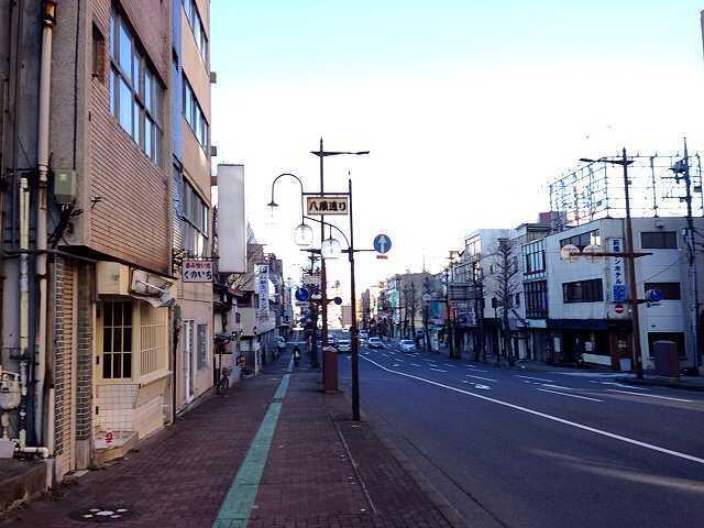 商店街.jpg