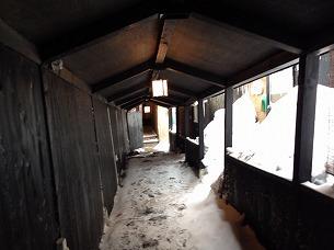 回廊2.jpg