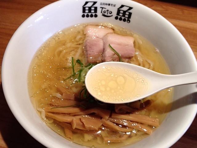塩スープ.jpg