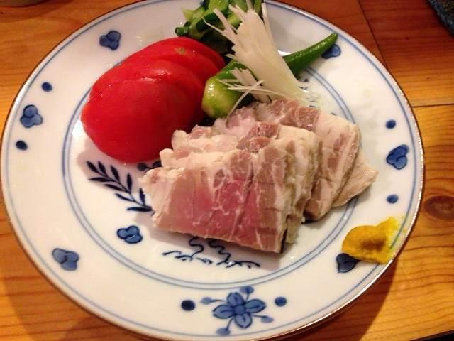 塩焼き豚.jpg