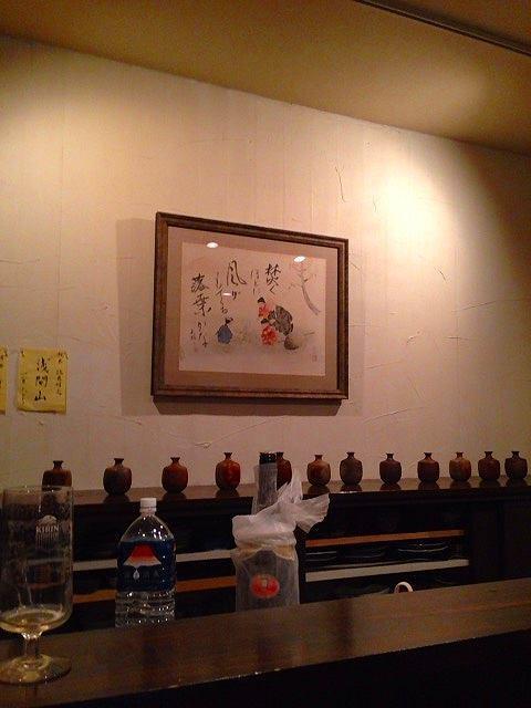 壁の絵.jpg