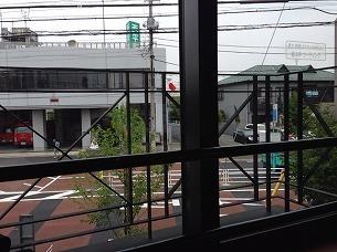 外の風景.jpg