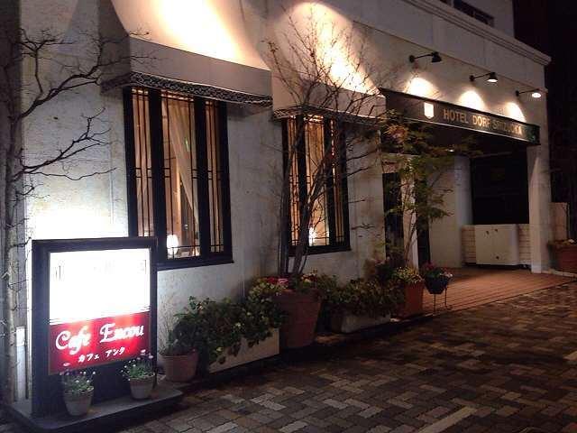 夜のドルフ2.jpg