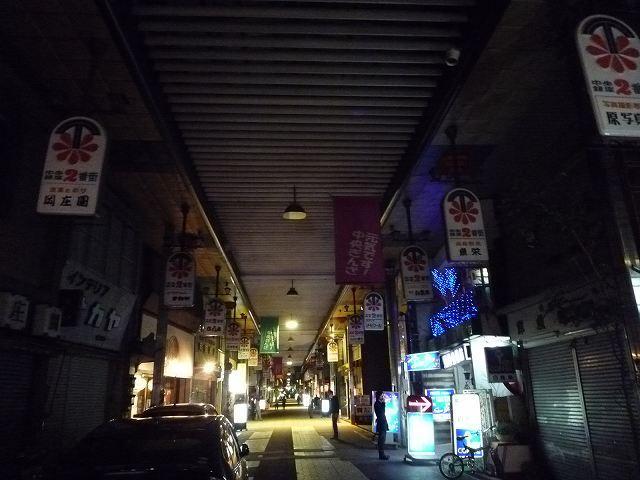 夜の中央銀座2.jpg