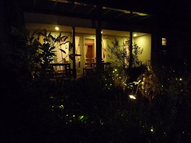 夜の情景1.jpg