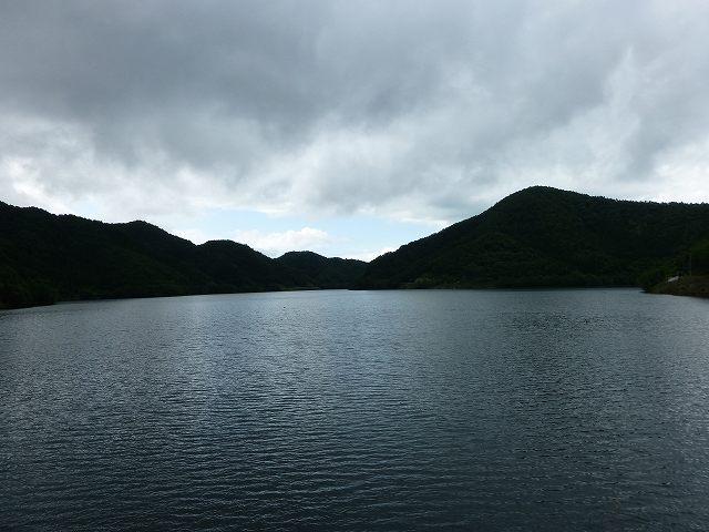 大内湖3.jpg
