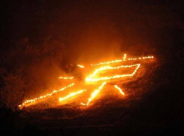 大島の火祭り.jpg