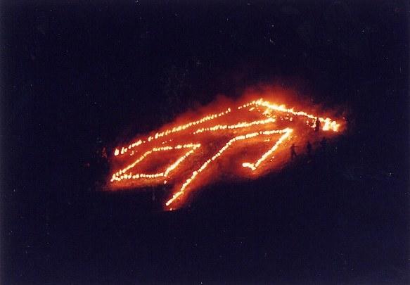 大島の火祭り2.jpg
