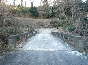 大島橋.jpg