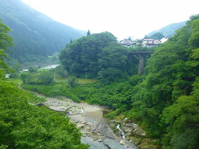 大川3.jpg