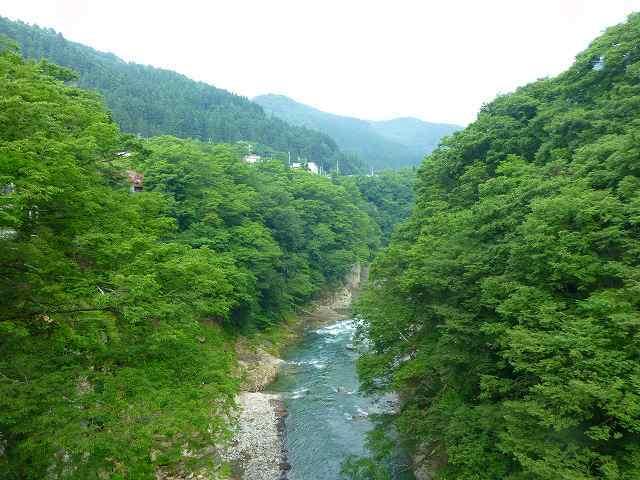 大川5.jpg