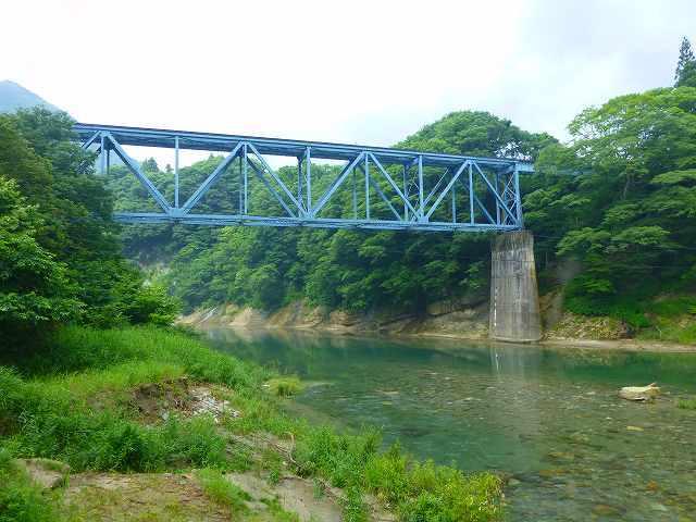 大川鉄橋.jpg