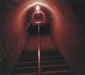 大本営トンネル.jpg