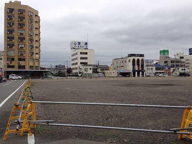 太田駅前北口広場1.jpg