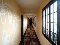 客室廊下.jpg