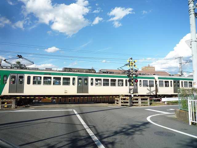 富岡駅近く?.jpg