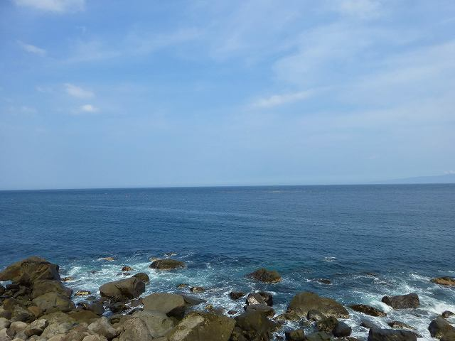 富戸の海2.jpg