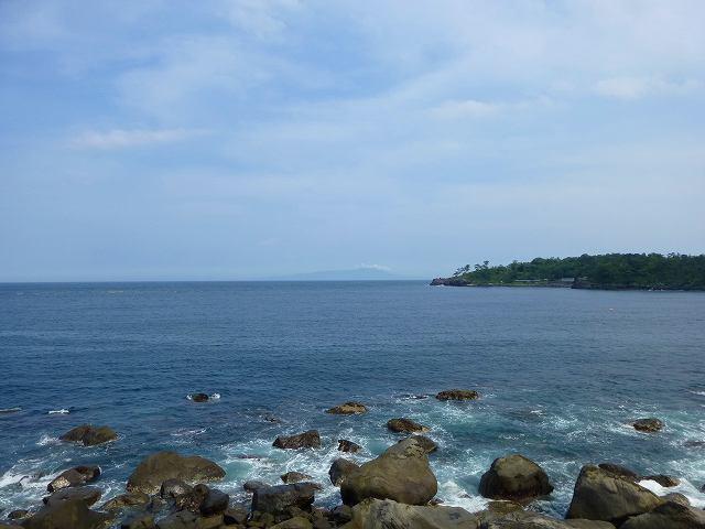 富戸の海3.jpg