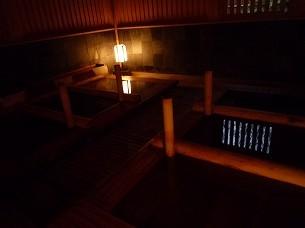 寝そべり風呂1.jpg