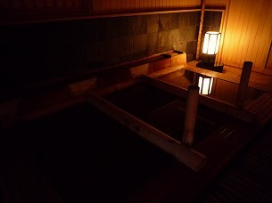 寝そべり風呂2.jpg
