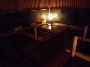 寝そべり風呂3.jpg