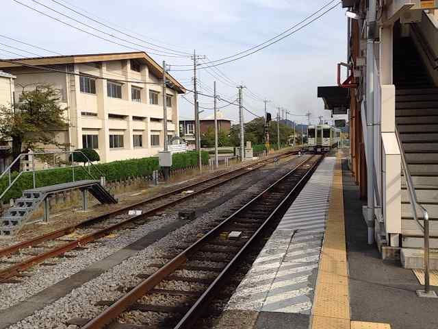 小川町2.jpg