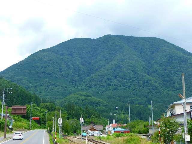 小野岳.jpg