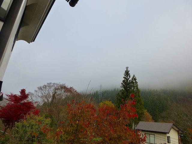 山霧1.jpg